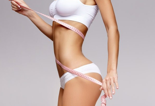 Body Contouring/Fat Cavitation