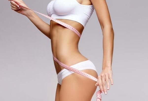 Body Contouring/Fat Cavitation