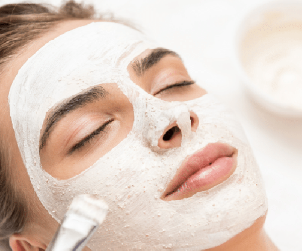 Ultraceuticals Signature Facials